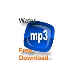 last ned spotify gratis Levanger